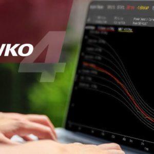 Curso de gestión del entrenamiento por potencia con WKO4
